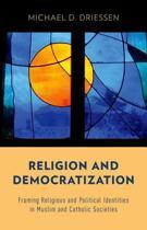 Religion and Democratization
