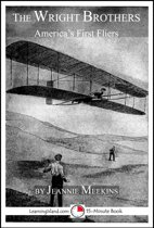 The Wright Brothers: America's First Fliers