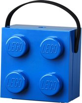 LEGO LUNCH BOX BLEUE /6