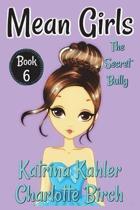 MEAN GIRLS - Book 6