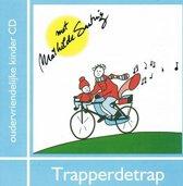 Trapperdetrap