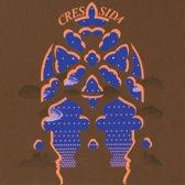 Cressida -Digislee-
