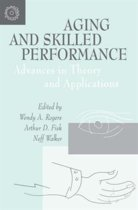 Aging and Skilled Performance