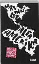 Alfa Amerika
