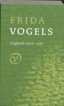 Dagboek 1966-1967