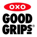 OXO Good Grips Knoflookpersen