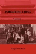 Inheriting China