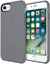 Incipio NGP Pure Case Grey voor Apple iPhone 7 / 6s / 6
