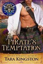 The Pirate's Temptation