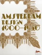 Amsterdam 1900-1930