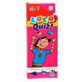 Loco Quiz! Leeftijd 10+ Groep 7