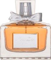 Eau de parfum - Miss Dior le parfum - 75 ml