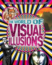 The World of Visual Illusions