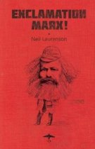 Exclamation Marx!