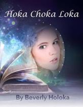 Hoka Choka Loka