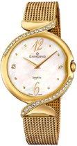 Candino Mod. C4612-1 - Horloge