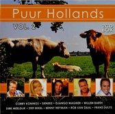 Puur Hollands Vol. 2