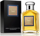 Gentleman's Collection Aramis 900 - 100 ml - Eau de Cologne