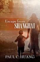 Escape from Shanghai