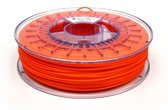 Octofiber 1.75mm Filament PLA - Oranje