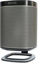 Flexson Sonos Speaker stand
