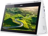 Acer Chromebook R11 CB5-132T-C6V4 - Chromebook - 11.6 Inch