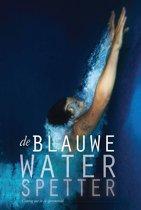 De blauwe waterspetter - coming out in de sportwereld