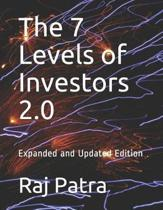 The 7 Levels of Investors 2.0