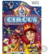 Mijn Circus