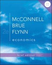 Economics, Brief Edition