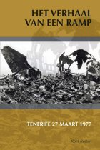 Het verhaal van een ramp