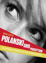 Polanski and Perception