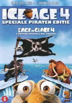 Ice Age 4 - Pirate Pack