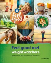 Feel good! - Feel good met Weight Watchers