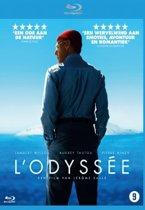 L'Odyssée (Blu-ray)