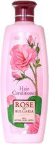 Haar conditioner rosewater Biofresh