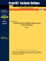 Studyguide for the Economics of Money, Banking, and Financial Markets by Mishkin, ISBN 9780321200495