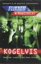 Flikken Maastricht Kogelvis