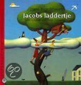 Jacobs laddertje