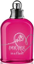 Cacharel - Eau de toilette - Amor Amor in a Flash - 30 ml