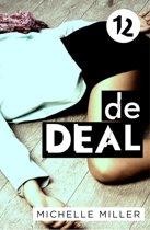 De deal - Aflevering 12