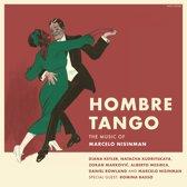 Hombre Tango