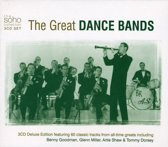 The Great Dance Bands