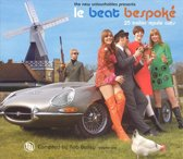 Le Beat Bespok??, Vol. 1
