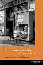 Conversations on Peirce