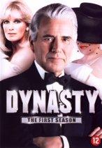 Dynasty - Seizoen 1 (4DVD)