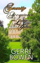 Serenity: Acceptance and Love in Gettis