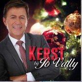 Kerst Bij Jo Vally