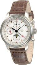 Zeno-Watch Mod. 9557VKL-g2-N1 - Horloge