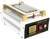 BAKU BK-946D 200W Vacuum LCD Touch Screen Separator Machine  AC 110V
